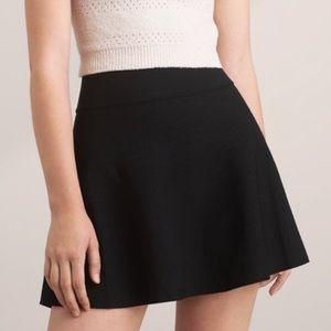New Talula Vanderbilt Skirt